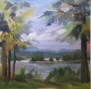 RobinKnox/Hospital Viewpoint  Prince Rupert (sold)